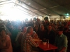Winzerfest-Montag (27)