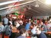 Winzerfest-Montag (29)