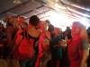 Winzerfest-Montag (35)