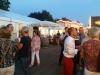 Winzerfest-Montag (4)