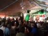 Winzerfest-Montag (45)