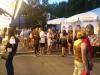 Winzerfest-Montag (5)