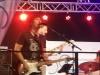 Winzerfest-Montag (50)