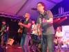 Winzerfest-Montag (54)