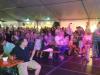 Winzerfest-Montag (55)