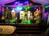 Winzerfest-Montag (6)