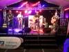 Winzerfest-Montag (7)