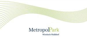 Logo-Bahnhoffest