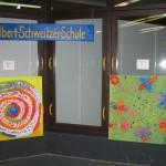 Betreuungsangebote an Wieslocher Grundschulen