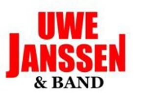 Uwe-Janssen-Logo