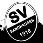 SVS Spielbericht gegen Braunschweig