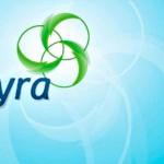 Syra: Gedanken, die berühren…