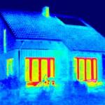 Thermografie – je kälter desto besser