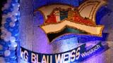 Prunksitzung der KG Blau Weiss Wiesloch