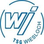 Heimspiel des TSG Handball