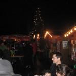 Weihnachtsmarkt Frauenweiler