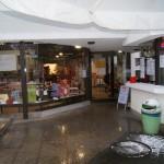 Sonderverkaufsfläche von Bücher Dörner