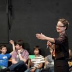 Heidelberger Präventionspreis 2012 geht an das Junge Theater im Zwinger3 Heidelberg