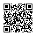 Abfuhrtermine der AVR jetzt als Service-App