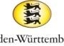 Fast 700.000 Euro für den Ländlichen Raum Rhein – Neckar