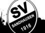 Aktuelle Informationen des SV Sandhausen