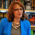 Eine tolle Vorlesung von Syra Kolb