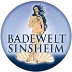 Frühlingserwachen in der Badewelt Sinsheim