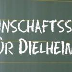 Gemeinschaftsschule für Dielheim?