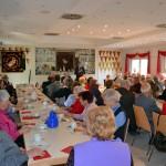 Politischer Seniorennachmittag mit Dr. Stephan Harbarth MdB