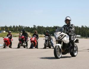Fasi_Motorrad