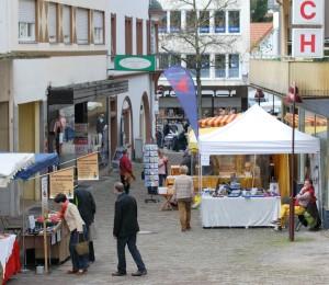 Frühlingsmarkt10
