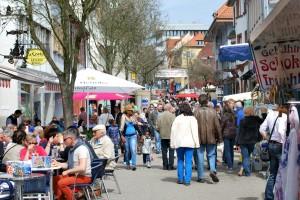 Frühlingsmarkt7