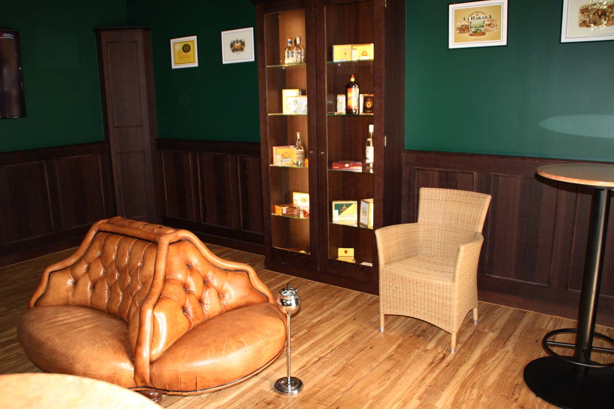 rekord in der thermen badewelt sinsheim wiwa lokal. Black Bedroom Furniture Sets. Home Design Ideas