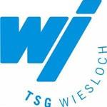 TSG-Wiesloch: Sportabzeichen für die ganze Familie