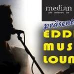 EddieS Music Lounge im Median Wiesloch