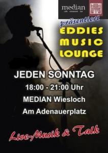 logo_eddies_001