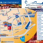 Wieslocher Stadtfest 2014 – Vorschau