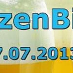 3. Weizenbierfest-Malsch