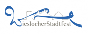 stadtfest_logo