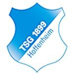TSG 1899 Hoffenheim-1. FC Köln. Staus und Behinderungen im An- und Abreiseverkehr