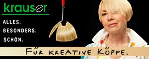 Kreative-Koepfe