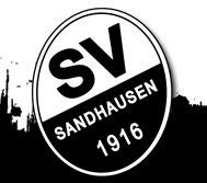 SVS SV Sandhausen