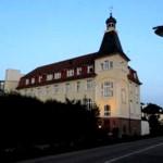 Benefiz-Konzert des SAP Synfonie-Orchesters fürs Hospiz Agape