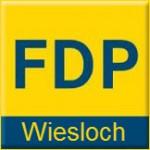 Präsident des Rechnungshofes-BW wird zum Neujahrs-Empfang der FDP kommen