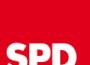 SPD Rhein-Neckar:  Viele Eintritte vor kommendem Mitgliederentscheid