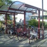 Einkaufen ohne Auto in der Rhein-Neckar Region