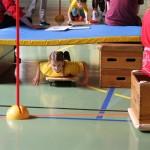 Handball-Grundschulaktionstag 2013 des BHV