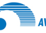 AVR Entsorgungs-Konzept