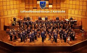 Luftwaffenmusikkorps.image_large