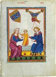 Mittelalter.Seite_97